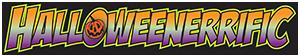 Halloween-errific